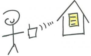 casa pasiva moncalvillo domotica monitorizacion