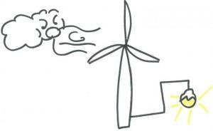 casa pasiva moncalvillo energia eolica
