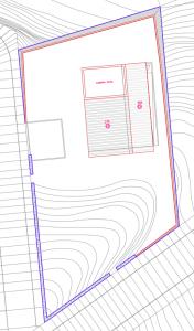 casa pasiva moncalvillo propuesta inicial parcela may 2014