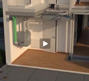 casa-pasiva-moncalvillo-video-ventilacion-aire-zehnder