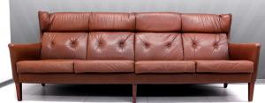 casa pasiva moncalvillo sofa mid century vintage