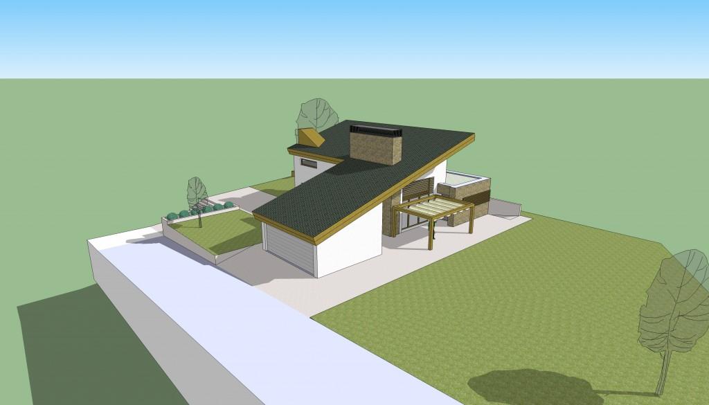 casa-pasiva-moncalvillo-vista-aerea-suroeste-icmingenieria