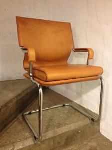 casapasivamoncalvillo-silla-marcatre-archizoom-1973