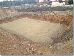 casa-pasiva-moncalvillo-base-cimentacion