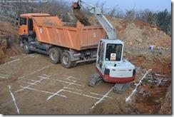 casa-pasiva-moncalvillo-excavacion-cimentacion