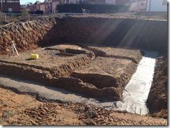casa-pasiva-moncalvillo-excavacion-hormigon-limpieza